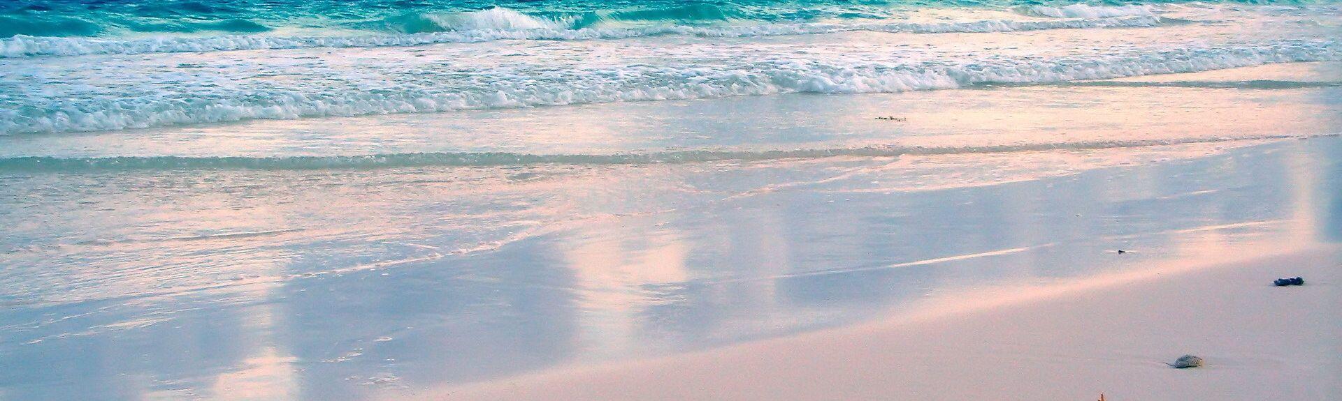 Beachside Villas (Santa Rosa Beach, Florida, United States)
