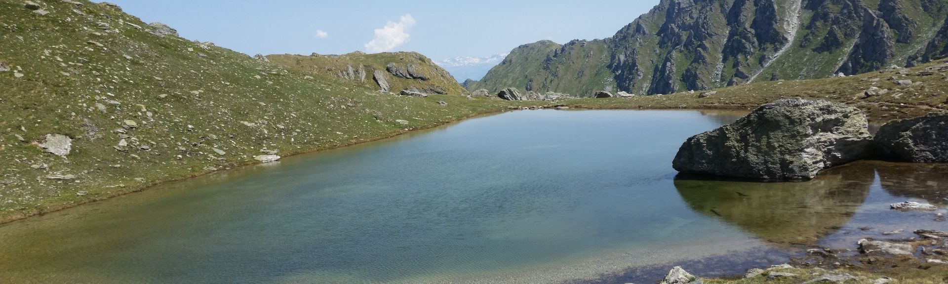 Funivia Zinal - Sorebois, Anniviers, Vallese, Svizzera