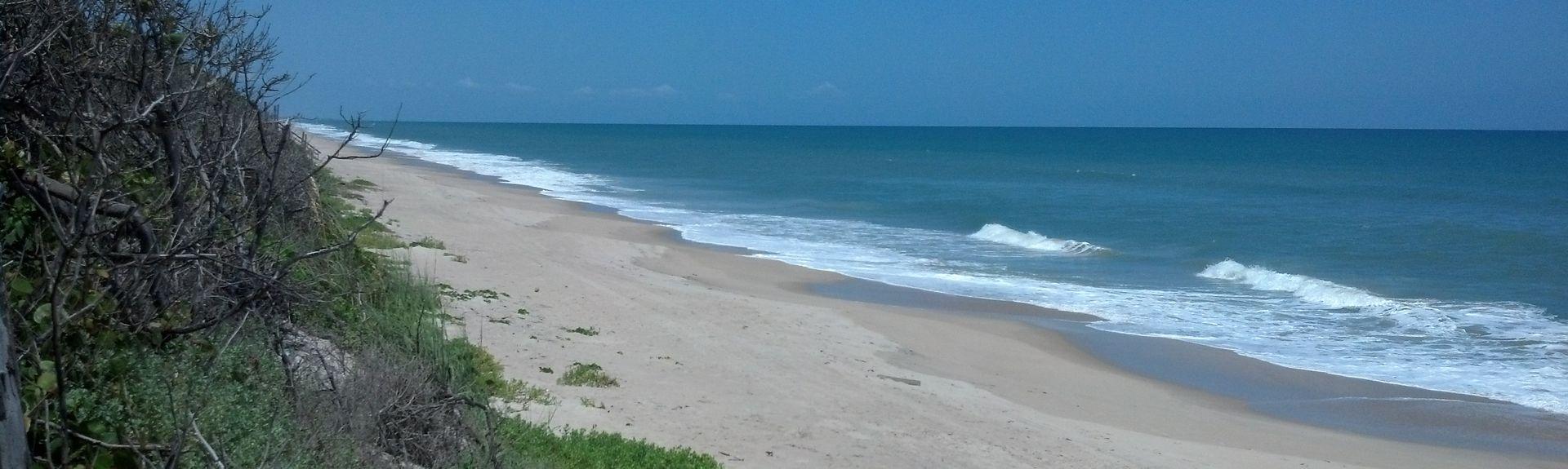 Vero Beach, FL, USA