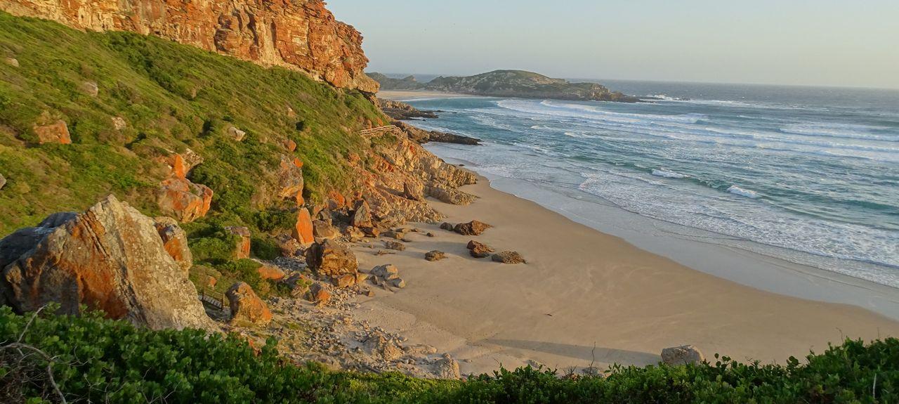 Brackenridge Private Residential Estate, Plettenberg Bay, South Africa