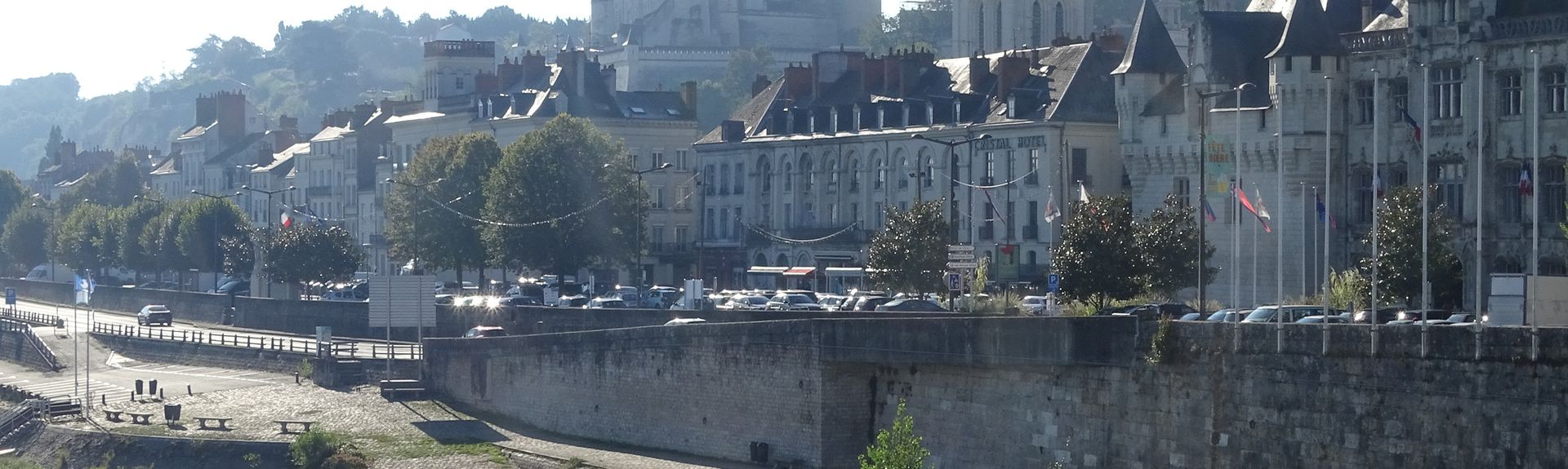 Argy, Indre (distrikt), Frankrike