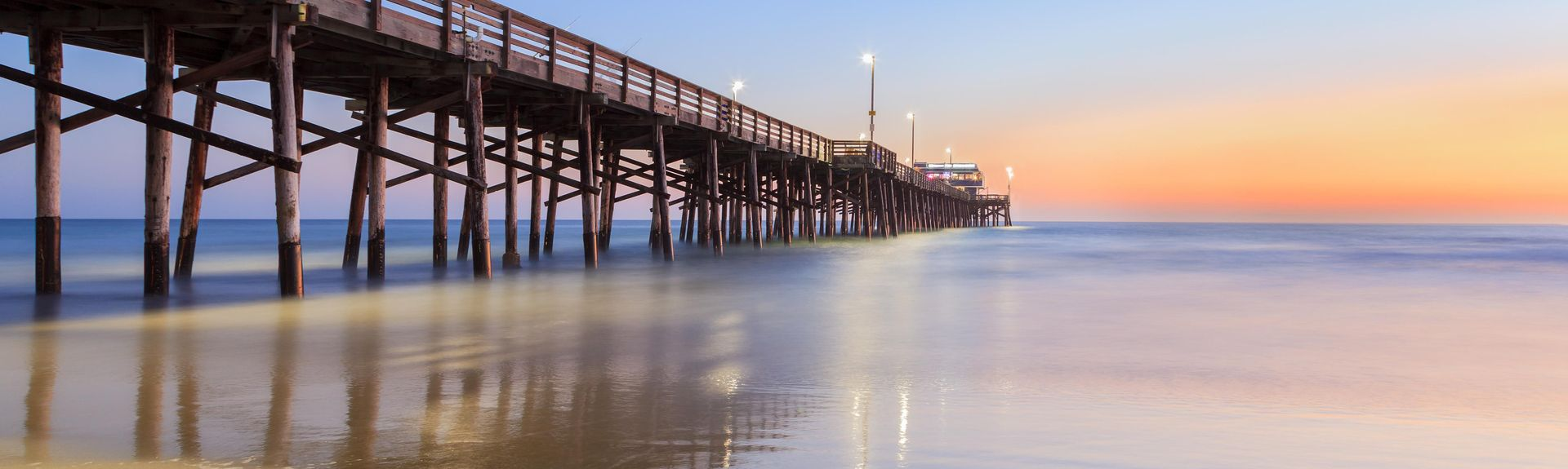Vrbo Newport Pier Beach Vacation Als House