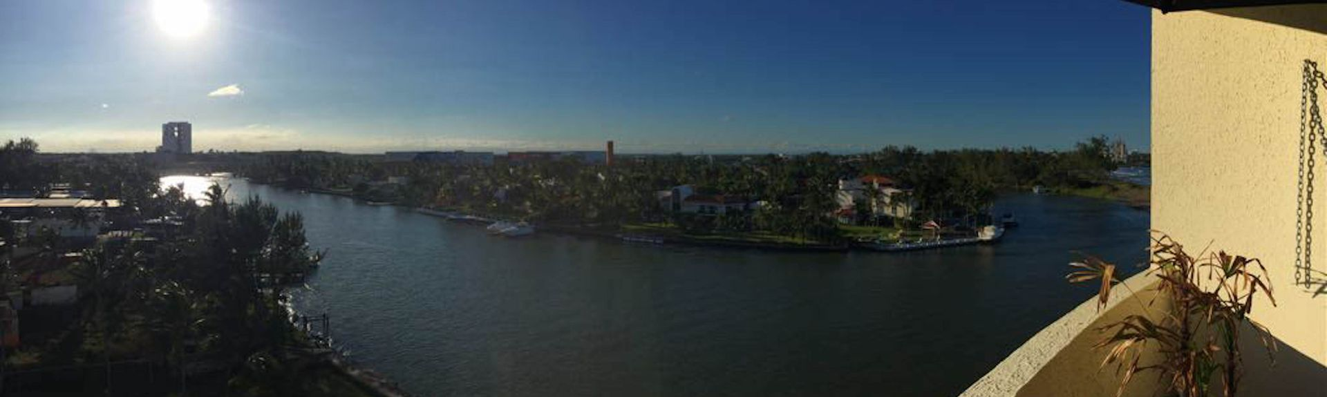 Boca del Río, Veracruz, Mexico