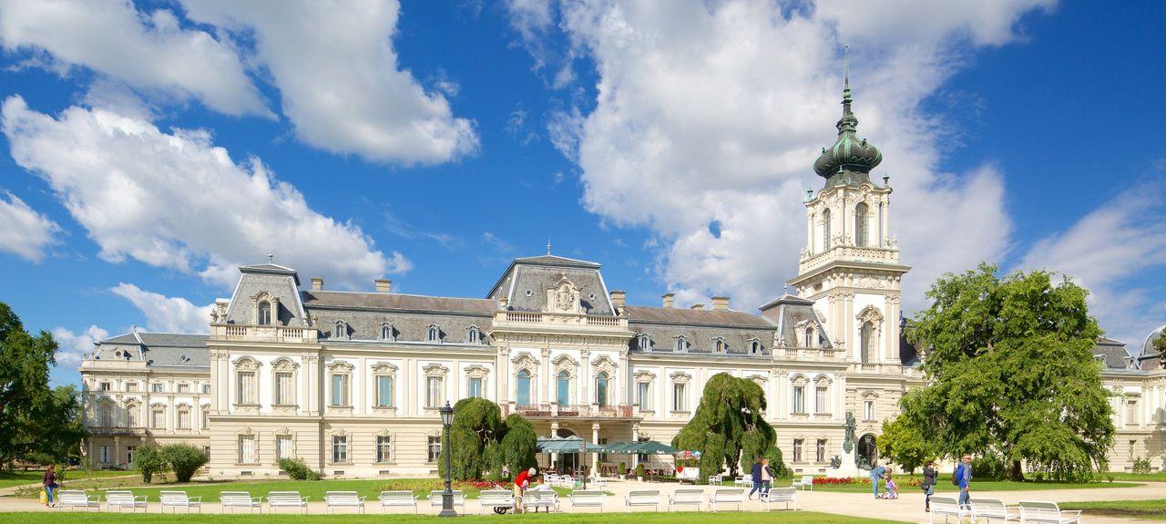 Vonyarcvashegy, Zala County, Hungary