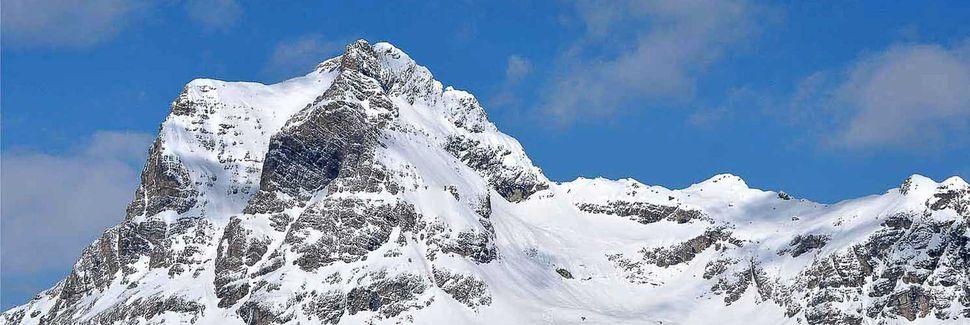 Steeg, Tyrol, Østrig