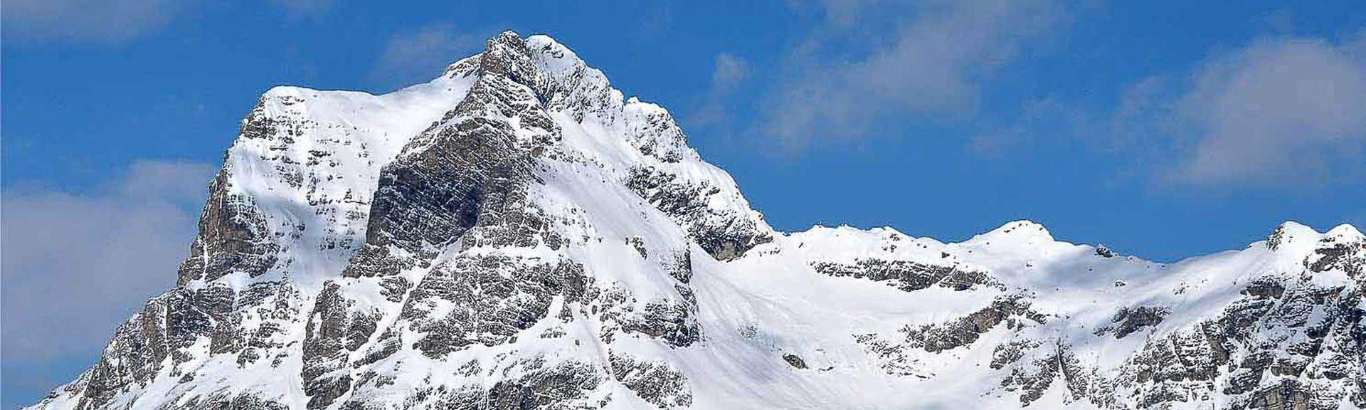 Steeg, Tirol, Áustria