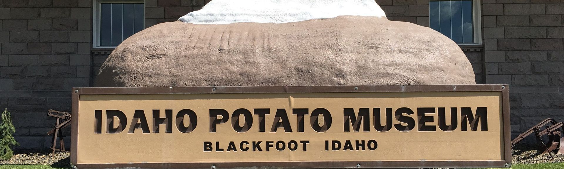 Pocatello, Idaho, United States of America