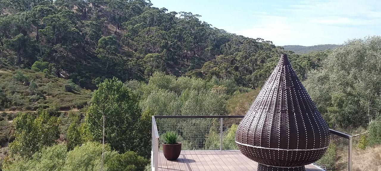 Macedon Ranges, VIC, Australia
