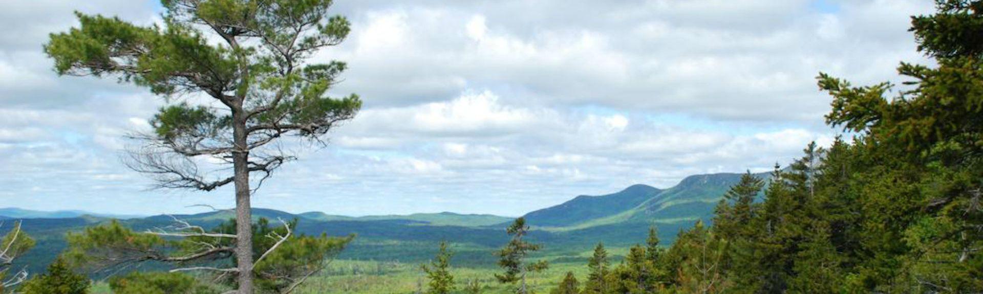 Vrbo 174 Mooselookmeguntic Lake Us Vacation Rentals