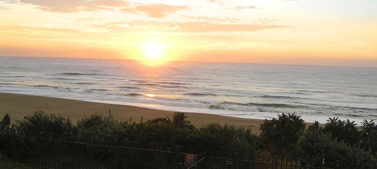 Amanzimtoti, South Africa
