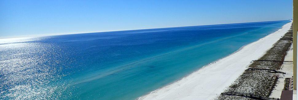 Caribbean Resort (Navarre, Floryda, Stany Zjednoczone)