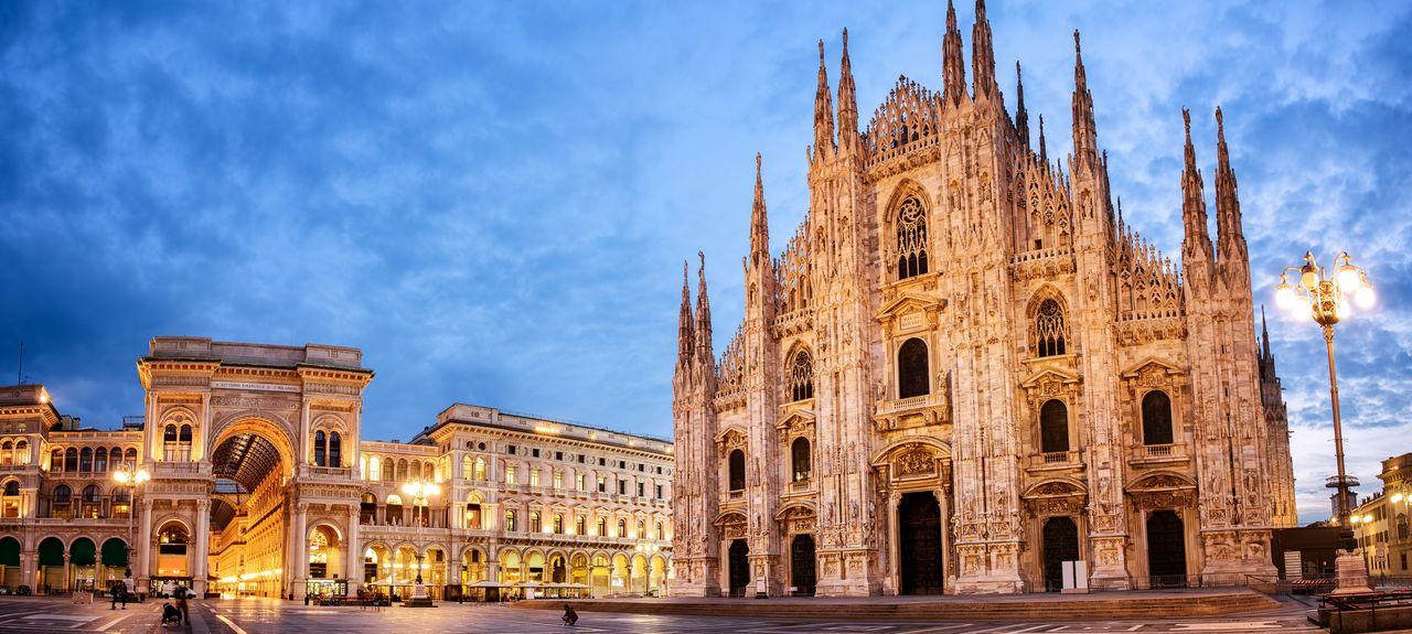 Milan, Michigan, États-Unis d'Amérique