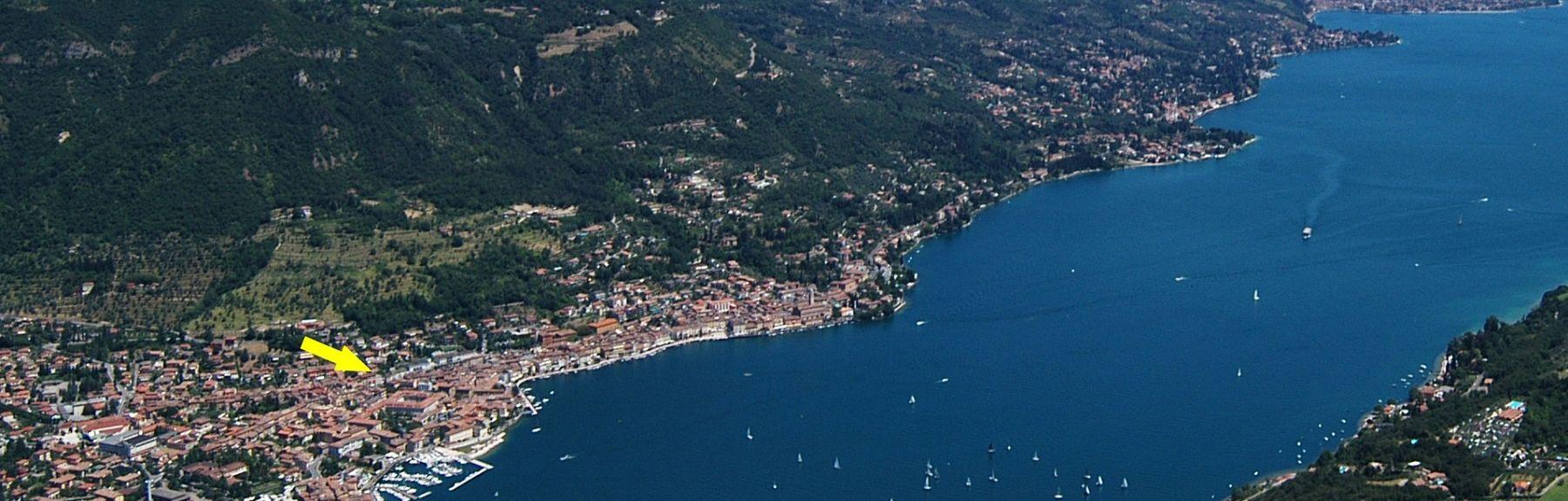Idro, Lombardije, Italië