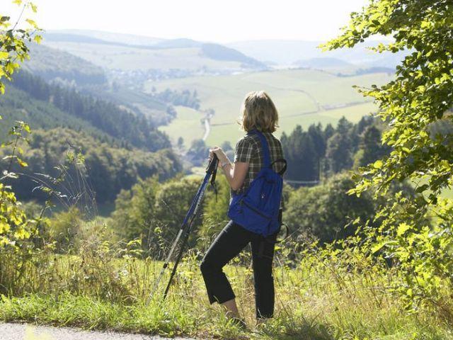 R端then, Renania Settentrionale-Vestfalia, Germania