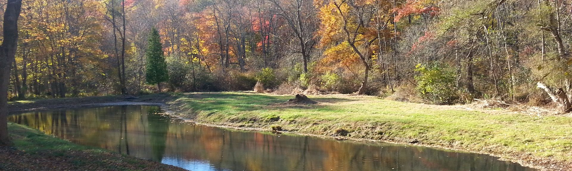 Woodcliff Lake, NJ, USA