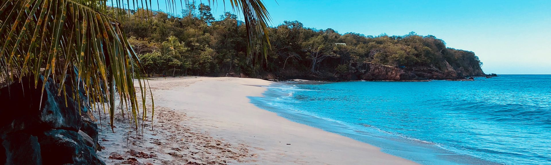 Canton de Lamentin, Basse-Terre, Guadeloupe