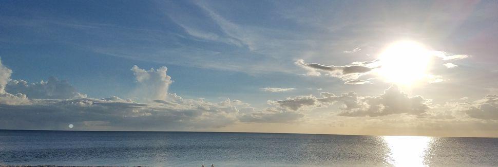 Clube de Campo de Palmetto-Pine, Cape Coral, Flórida, Estados Unidos