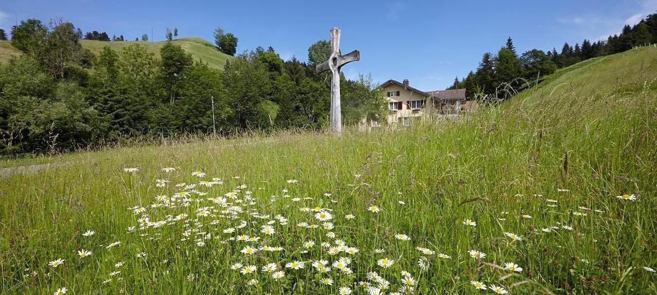 Huttwil, Switzerland