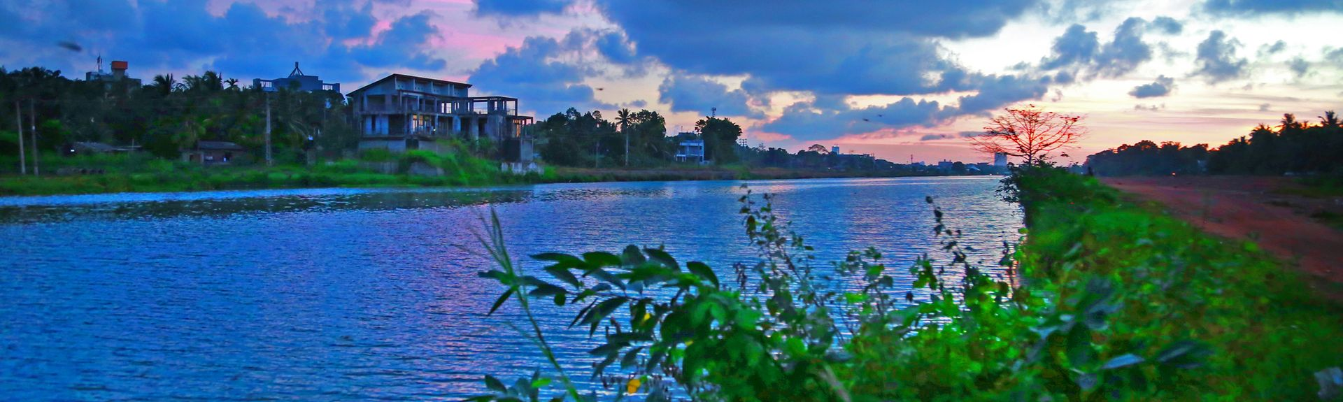Ja-Ela, Western Province, Sri Lanka