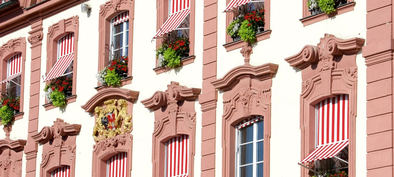 Ortenaukreis, Germany