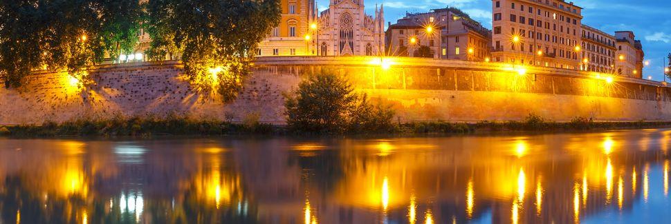 Vaticano, Roma, Lacio, Italia
