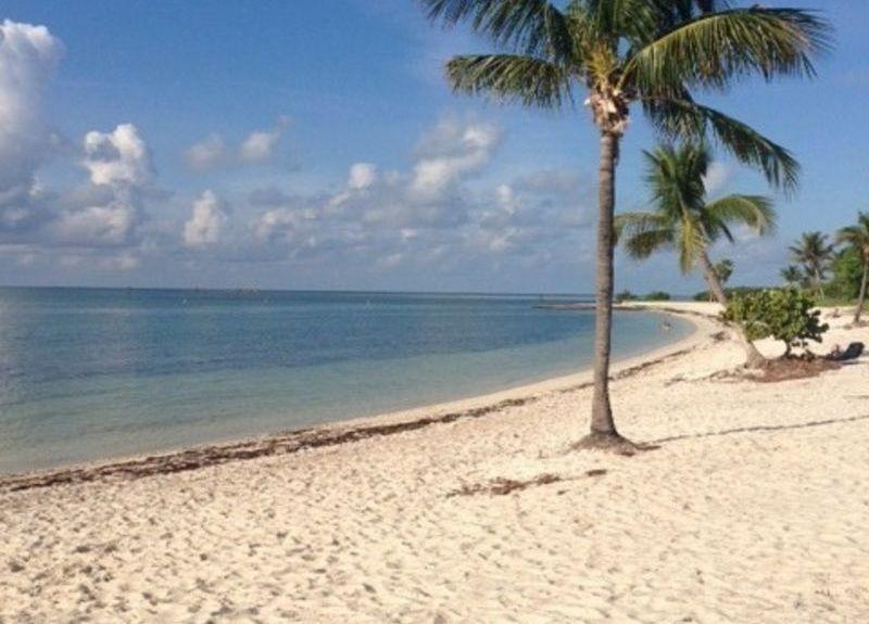 Big Pine Key, Floride, États-Unis d'Amérique