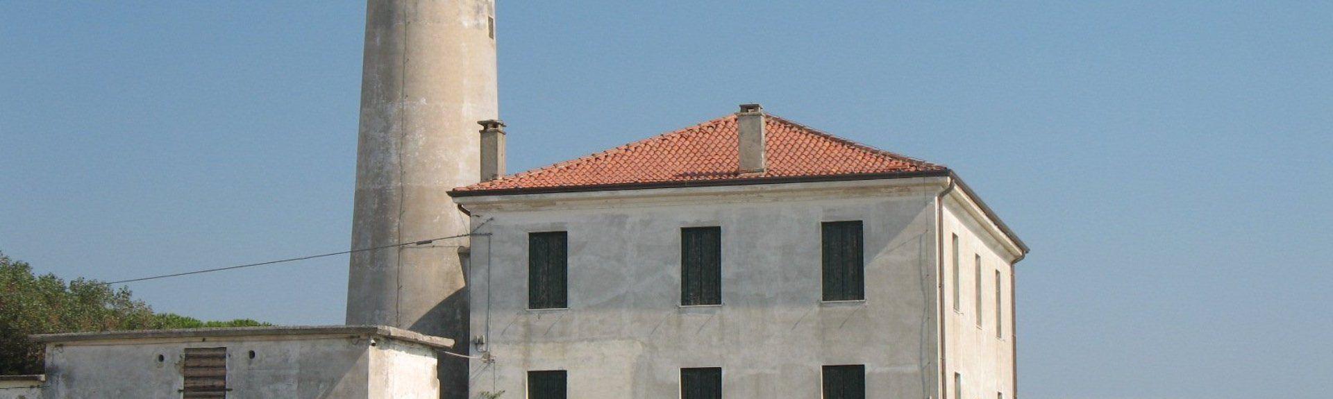 Museo Nazionale Concordiese, Portogruaro, Italy