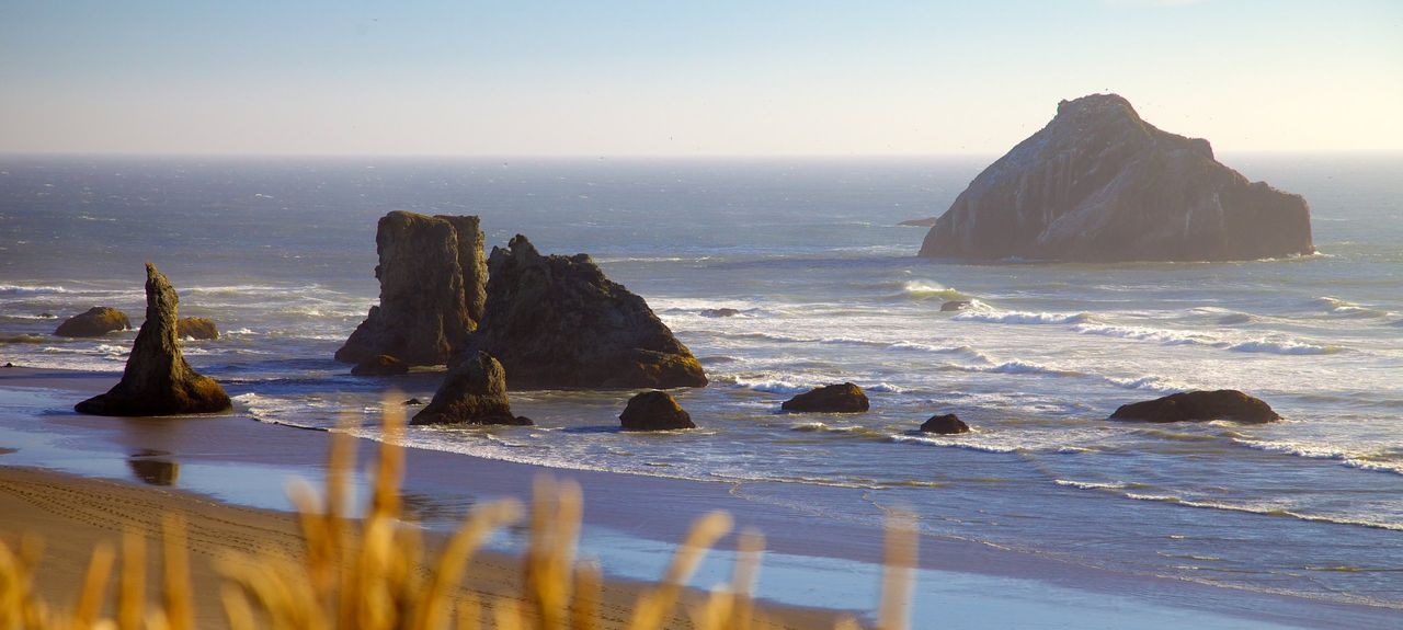 Bandon, OR, USA