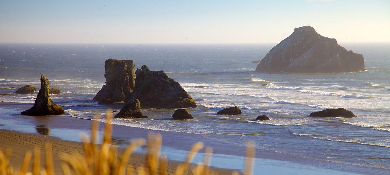 Beach House Rental Southern California Coast