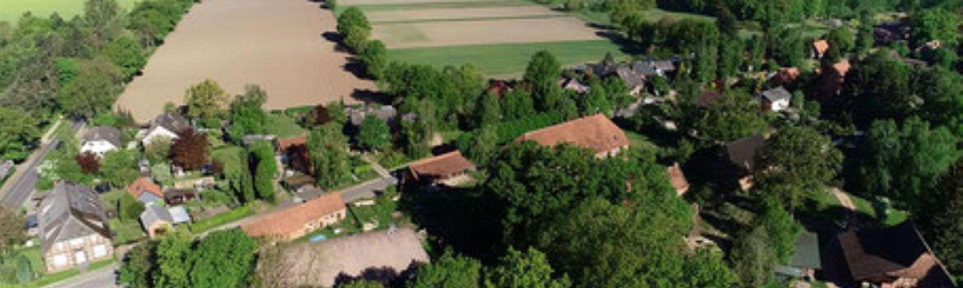 Adendorf, Lower Saxony, Germany