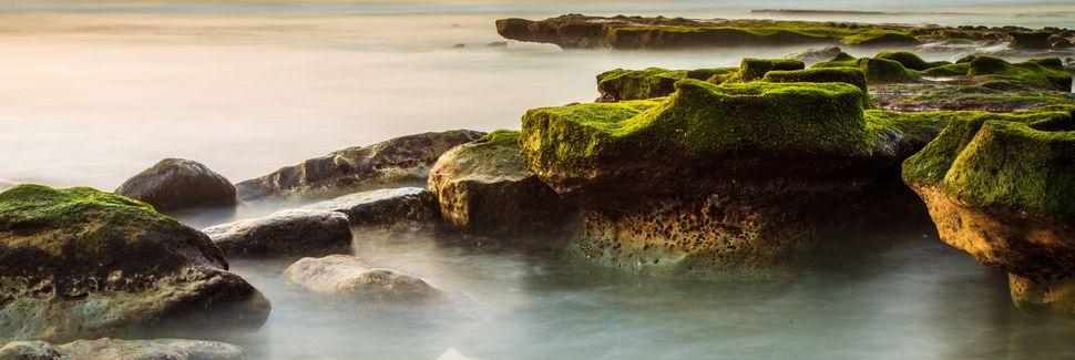 Cardiff-by-the-Sea, Califórnia, Estados Unidos