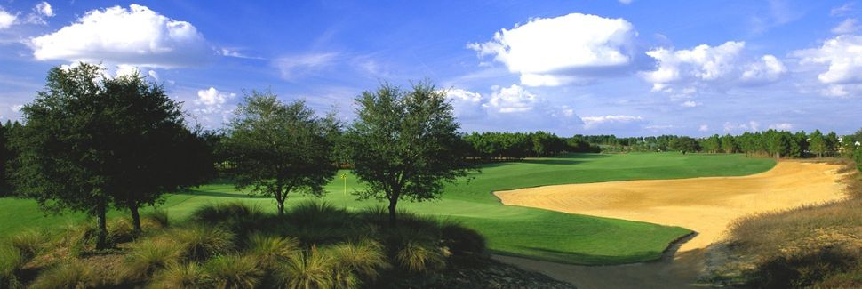 Complejo ESPN Wide World of Sports, Lake Buena Vista, Florida, Estados Unidos