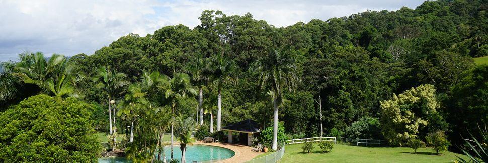 Sippy Downs, Queensland, Australie