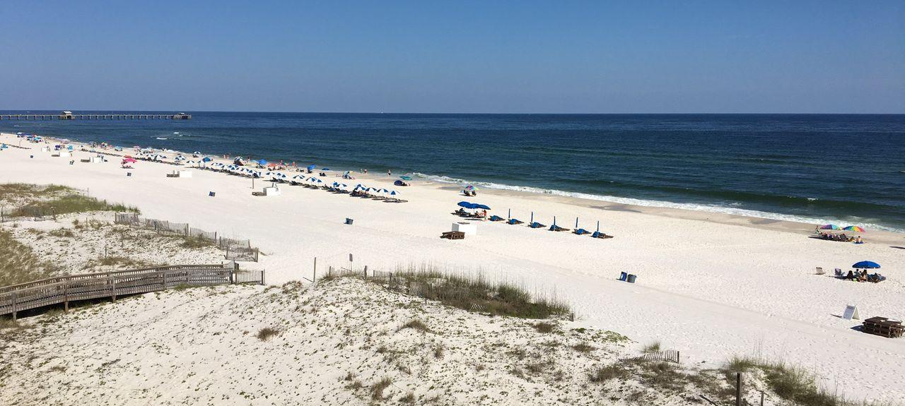 Island Shores, Gulf Shores, AL, USA