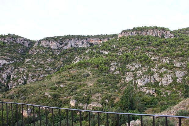 Lleida, Catalunha, Espanha
