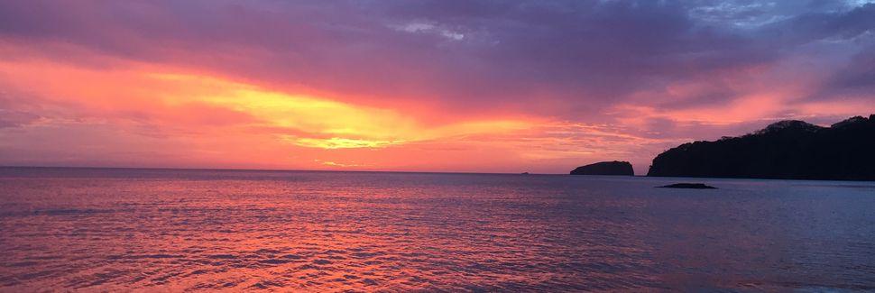 Pacifico (Coco, Guanacaste, Kostaryka)