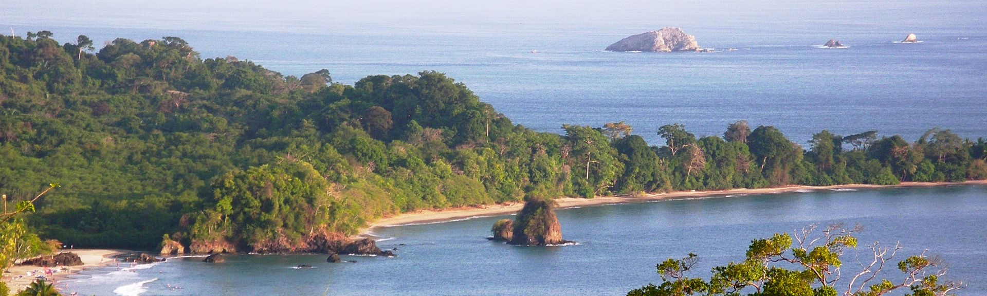 San Lorenzo, San Jose (province), Costa Rica