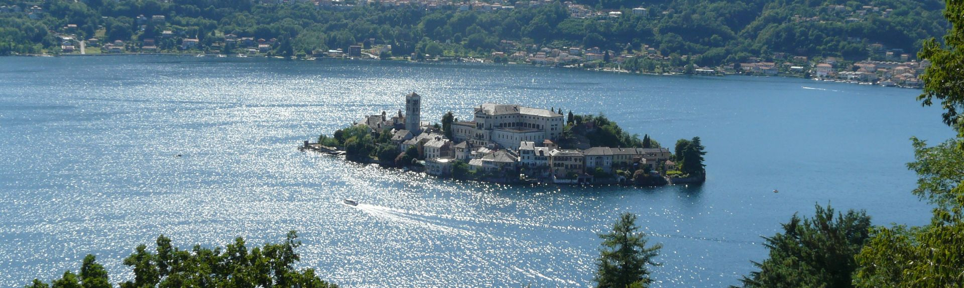Gattinara, Vercelli, Piedmont, Italy