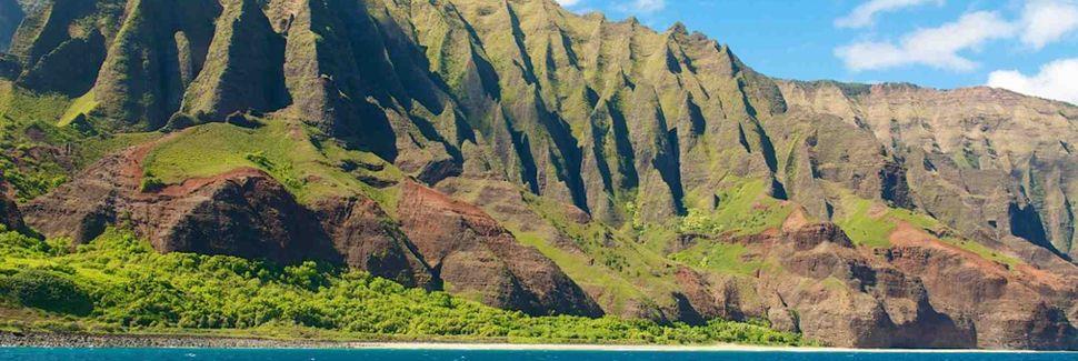 Kiahuna Golf Village (Koloa, Hawaii, Stati Uniti d'America)