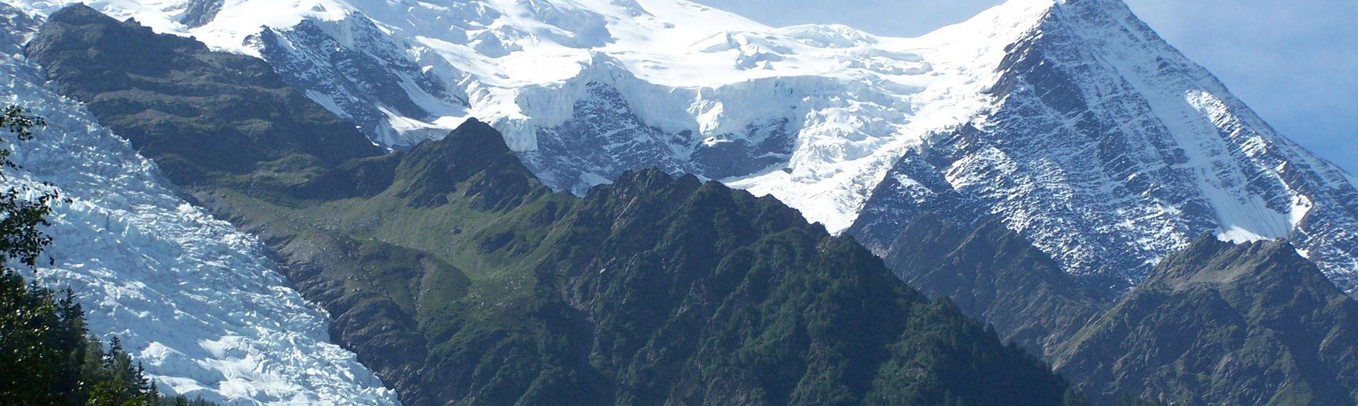 Fréterive, Auvergne-Rhône-Alpes, France
