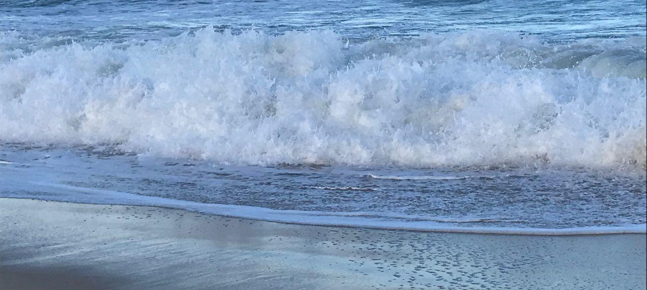 Barro Preto Beach, Aquiraz, State of Ceará, BR