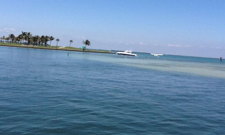 Punta Gorda Isles (Punta Gorda, Florida, United States)