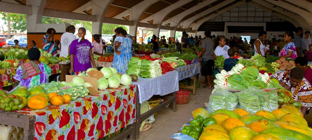 Shefa Province, Vanuatu