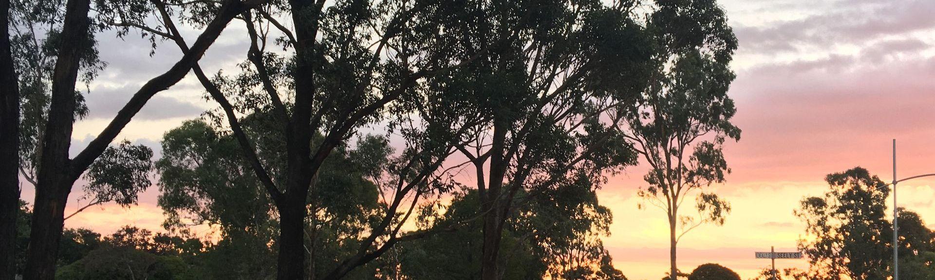 Beaumaris, Melbourne, Victoria, Australia