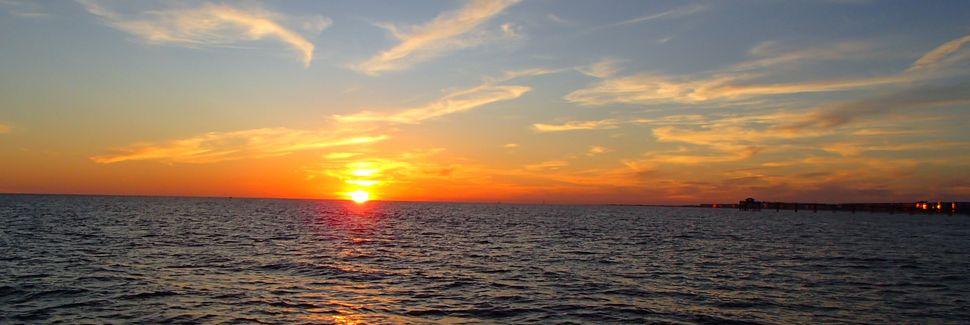 The Islander (Destin, Florida, Verenigde Staten)
