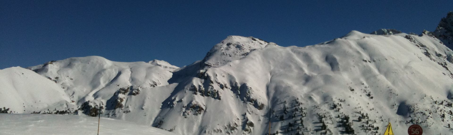 Pure Snowschool, Vars, Hautes-Alpes, France