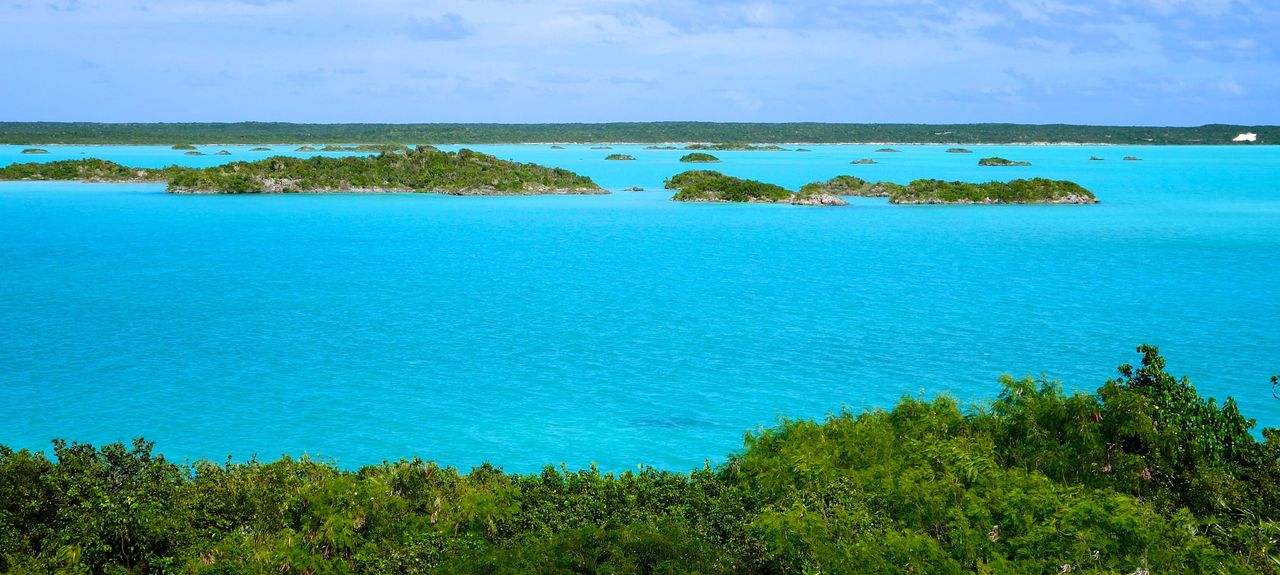 Providenciales, Turks and Caicos Islands