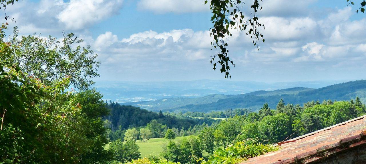 Issoire, Auvergne-Rhône-Alpes, Frankrijk