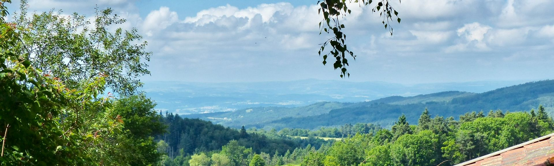 Orbeil, Auvergne-Rhône-Alpes, Frankreich