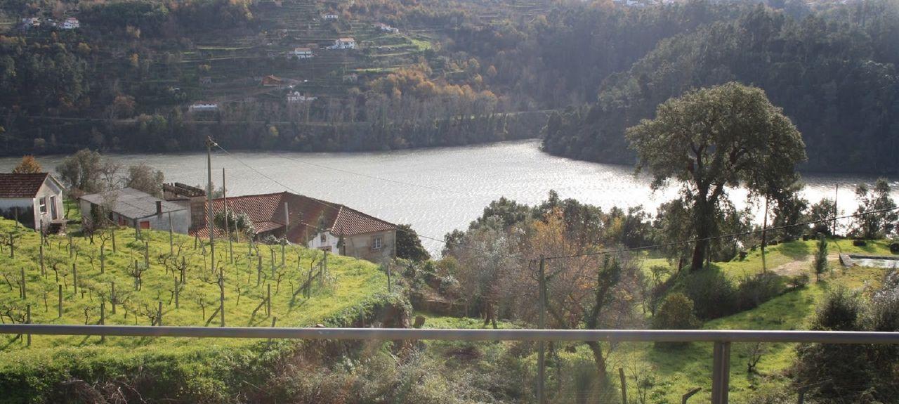 Municipality of Marco de Canaveses, District de Porto, Portugal